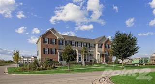 Multi-family Home for sale in 832 Shadowbrook Ct, Oswego, IL, 60543