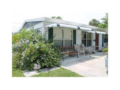 Residential Property for rent in 1631 4th Court, Vero Beach, FL, 32960