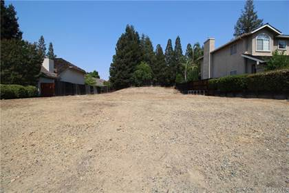 Lots And Land for sale in 2667 Stockwood Drive, Roseville, CA, 95661