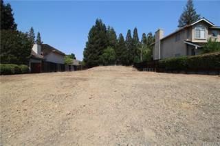 Land for sale in 2667 Stockwood Drive, Roseville, CA, 95661