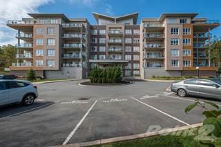Condo for sale in 267 Gary Martin Drive, Bedford, Nova Scotia, B4B0P5