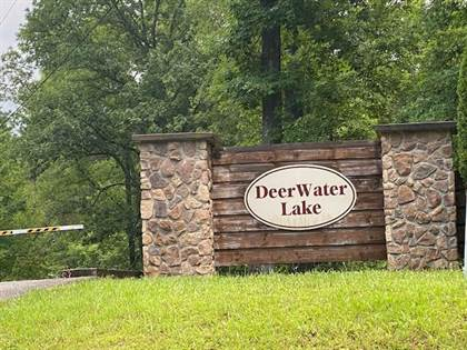 Farm And Agriculture for sale in 4 Deer Water Lake, Rogers, KY, 41365