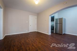 3 bedroom apartments for rent in rogers park il point2 homes - 3 bedroom apartments for rent in chicago ...