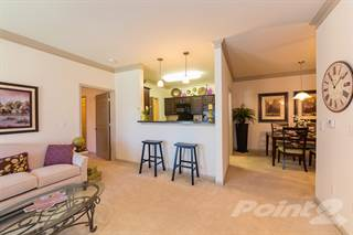 Apartment for rent in Fountains at Meadow Wood - B2, Clarksville, TN, 37043