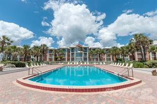 Condo for sale in 6170 South A1A, St. Augustine, FL, 32080