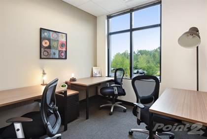 Office Space for rent in 2219 Rimland Drive Suite 301, Bellingham, WA, 98226