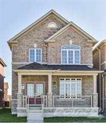 Residential Property for sale in 259 William Forster Rd, Markham, Ontario, L6B0T7
