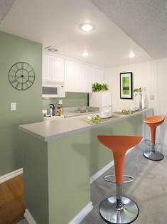 Apartment for rent in 3205 Los Feliz Boulevard, Los Angeles, CA, 90039