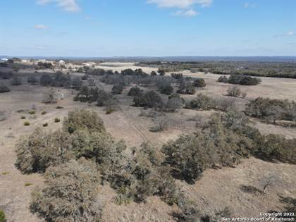 Lots And Land for sale in 1744 Axis Circle, Fredericksburg, TX, 78624