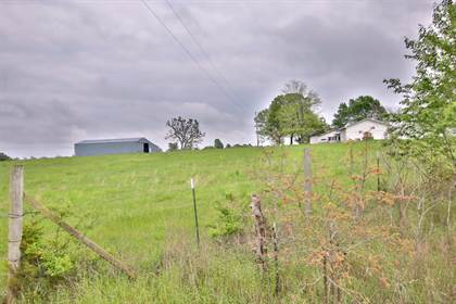 Farm And Agriculture for sale in 12912 County Road 6650, West Plains, MO, 65775