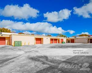 Office Space for rent in Turtle Creek - 4910-4914 Creekside Drive - Creekside Drive 4910 Suite A, Pinellas Park, FL, 33760