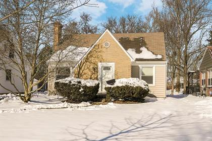Residential for sale in 354 E Kanawha Avenue, Columbus, OH, 43214