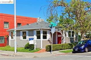 Comm/Ind for sale in 2931 Macdonald Ave, Richmond, CA, 94804