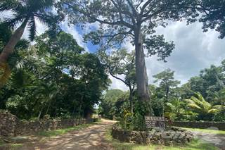 Residential Property for sale in Rancho Agua Dulce, Playa Negra, Guanacaste