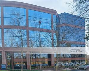 Office Space for rent in One Paragon Place - Suite 100, Henrico, VA, 23230