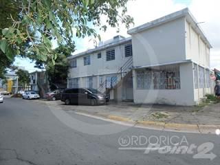 Multi-family Home for sale in PUERTO NUEVO CALLE 3 NO, Bayamon, PR, 00961