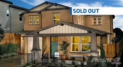 Singlefamily for sale in 204 Chickasaw St., Ventura, CA, 93001
