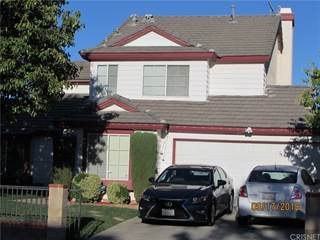 Single Family for sale in 37826 Cardiff Street, Palmdale, CA, 93550