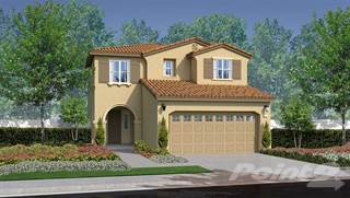 Single Family for sale in 35425 Asturian Way, Fallbrook, CA, 92028