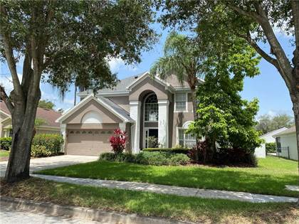 Residential Property for sale in 7973 SAINT ANDREWS CIRCLE, Orlando, FL, 32835