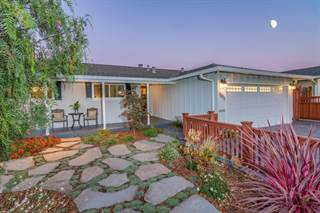 Single Family for sale in 3802 Kirk RD, San Jose, CA, 95124