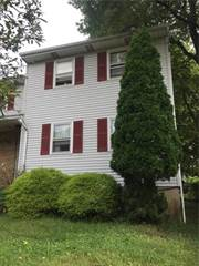 Single Family for rent in 17 Jill Court, Edison, NJ, 08817