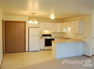 Apartment for rent in Southbrook Apartments, Manitowoc, WI, 54220