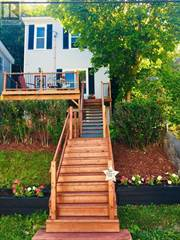 Single Family for rent in 621 Southside Road, St. John's, Newfoundland and Labrador, A1E1A4