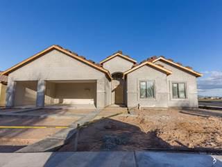Single Family for sale in 3677 S PLOWMAN DR, Yuma, AZ, 85365