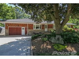 Residential Property for sale in 103 Springside Drive, Hamilton, Ontario