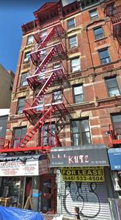 Apartment for rent in 170 Delancey Street, Manhattan, NY, 10002