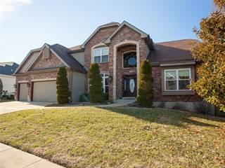 Single Family for sale in 3038 Windsor Point, Oakville, MO, 63129