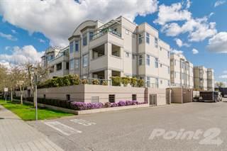 Condo for sale in 20680 56 Avenue, Langley, British Columbia