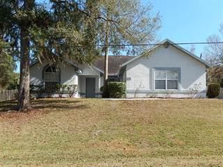 Single Family for sale in 5141 SE 34th Court, Ocala, FL, 34480