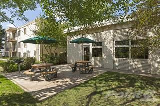 Apartment for rent in Hamline Terrace, Roseville, MN, 55113