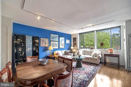 Residential Property for sale in 111 HAMLET HILL ROAD 511, Baltimore City, MD, 21210