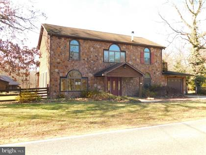 Residential for sale in 240 TONYS ROAD, Elkton, MD, 21921