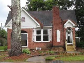 Single Family for sale in 36 West Mulberry, MS, 39063