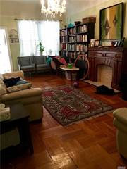 Multi-family Home for sale in 301 E. 49 Street, Brooklyn, NY, 11203