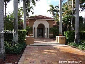 Condo for sale in 2091 Renaissance Blvd 107, Miramar, FL, 33025