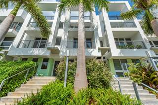 Townhouse for rent in 87 N Shore Dr, Miami Beach, FL, 33141
