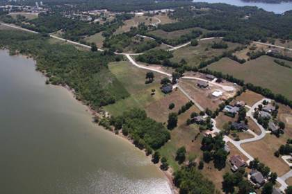 Lots And Land for sale in 2201 Lookout Ln, Grove, OK, 74344
