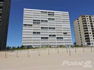 Residential Property for sale in 10000 Coastal Hwy, Ocean City, MD, 21842