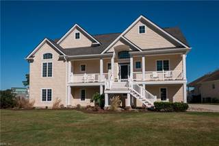 Single Family for sale in 512 LIGHTHOUSE Point, Virginia Beach, VA, 23451