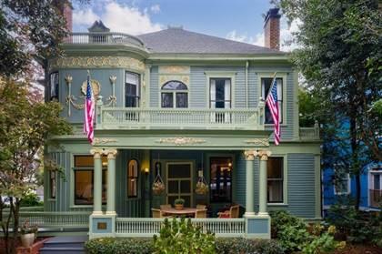 Residential Property for sale in 821 Piedmont Avenue NE, Atlanta, GA, 30308