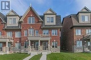 Single Family for rent in 9465 KENNEDY RD, Markham, Ontario, L6C0W8