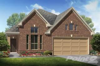 Single Family for sale in 1398 Allison Street, Alvin, TX, 77511