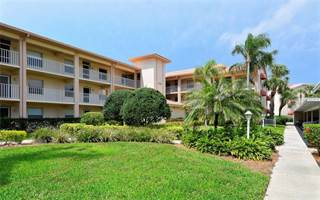 Condo for sale in 9320 CLUBSIDE CIRCLE 2201, Sarasota, FL, 34238