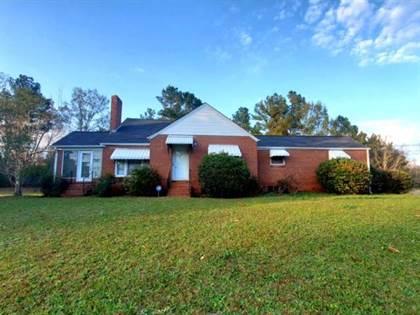 Residential Property for sale in 7395 LAGRANGE HIGHWAY, Greenville, GA, 30222