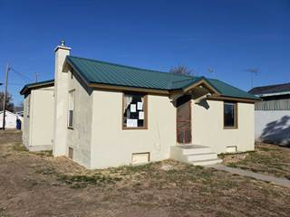 Single Family for sale in 436 Main St. W., Jerome, ID, 83338